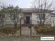 Дом 115 м² на участке 5 сот. Батайск