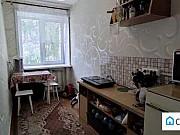 1-комнатная квартира, 25 м², 2/5 эт. Киров