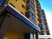 1-комнатная квартира, 32.9 м², 5/9 эт. Пятигорск