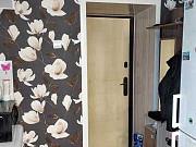 Комната 14 м² в 1-ком. кв., 5/5 эт. Десногорск