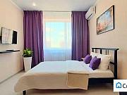 1-комнатная квартира, 36 м², 13/17 эт. Ставрополь
