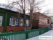 Дом 100 м² на участке 15 сот. Березовка