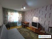 1-комнатная квартира, 30 м², 3/9 эт. Омск