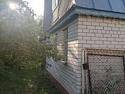 Дача 40 м² на участке 10 сот. Казань