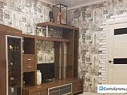 1-комнатная квартира, 32 м², 2/5 эт. Красноярск