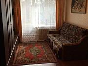 1-комнатная квартира, 37 м², 5/5 эт. Мытищи