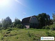 Дача 60 м² на участке 11 сот. Архангельск