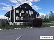 Помещение свободного назначения, 799.7 кв.м. Шишкин Лес