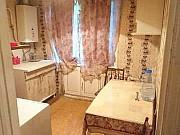 2-комнатная квартира, 43 м², 1/5 эт. Томилино
