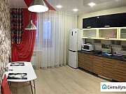 1-комнатная квартира, 44 м², 9/16 эт. Орёл