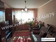 2-комнатная квартира, 54.4 м², 2/5 эт. Ковров