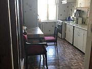 3-комнатная квартира, 65.4 м², 7/10 эт. Ставрополь
