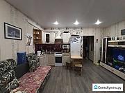 1-комнатная квартира, 27 м², 3/9 эт. Сыктывкар