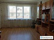 2-комнатная квартира, 46.5 м², 2/2 эт. Щекино