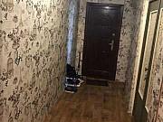 Комната 13 м² в 3-ком. кв., 1/9 эт. Тольятти