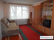 1-комнатная квартира, 29 м², 3/5 эт. Георгиевск