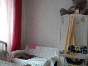 Дом 84 м² на участке 5 сот. Батайск