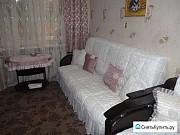 1-комнатная квартира, 28 м², 1/5 эт. Георгиевск