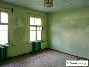 1-комнатная квартира, 24 м², 1/1 эт. Иваново