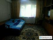 1-комнатная квартира, 33 м², 3/4 эт. Краснодар