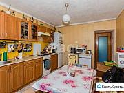 3-комнатная квартира, 102.4 м², 2/6 эт. Новосибирск