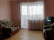 3-комнатная квартира, 63 м², 9/10 эт. Таганрог