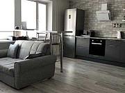Классные апартаменты для проживания Москва