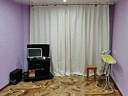 2-комнатная квартира, 44 м², 1/5 эт. Комсомольск-на-Амуре