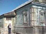 Дом 34 м² на участке 38 сот. Гаврилов-Ям