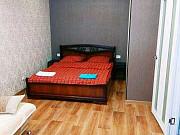 1-комнатная квартира, 37 м², 7/10 эт. Чебоксары