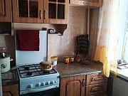 1-комнатная квартира, 32 м², 1/5 эт. Воронеж