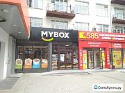Торговое помещение, 169 кв.м. Екатеринбург