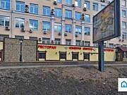 Шмитовский проезд 2, 1073 кв.м Москва