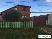 Дом 98 м² на участке 12 сот. Касли