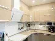 2-комнатная квартира, 58 м², 1/18 эт. Омск