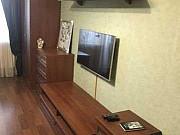 1-комнатная квартира, 50 м², 8/9 эт. Тверь