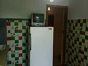1-комнатная квартира, 34 м², 5/10 эт. Йошкар-Ола