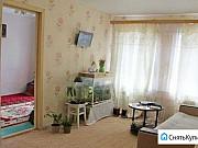 2-комнатная квартира, 37 м², 2/3 эт. Курган