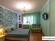 2-комнатная квартира, 51 м², 10/10 эт. Омск