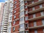 1-комнатная квартира, 37 м², 6/16 эт. Краснодар