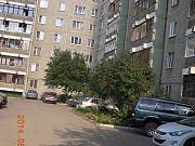 Комната 17.9 м² в 4-ком. кв., 8/9 эт. Екатеринбург