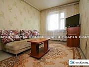 3-комнатная квартира, 68 м², 10/10 эт. Красноярск