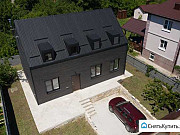 Дом 90 м² на участке 6.9 сот. Азов