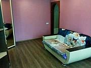2-комнатная квартира, 46 м², 3/5 эт. Клин