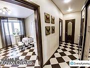 1-комнатная квартира, 43 м², 6/10 эт. Уфа