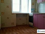 1-комнатная квартира, 42 м², 3/9 эт. Магнитогорск