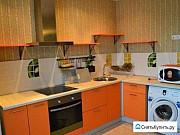 1-комнатная квартира, 52 м², 4/9 эт. Димитровград