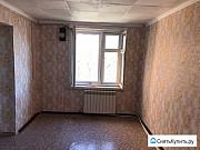 1-комнатная квартира, 40 м², 1/1 эт. Сасыколи