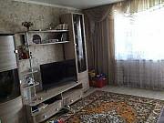 2-комнатная квартира, 54 м², 7/9 эт. Стерлитамак