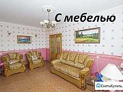 3-комнатная квартира, 79 м², 8/10 эт. Курск